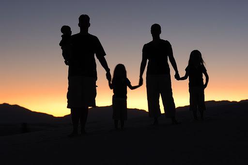 family - en - pt