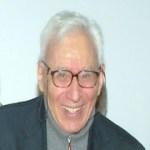 D. Carlo Molari