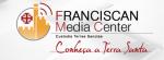 Franciscan Media Center
