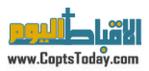 Coptstoday