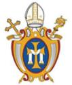 Administração Apostólica Pessoal S. João Maria Vianney