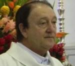 Dom José Alberto Moura
