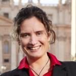 Miriam Diez Bosch