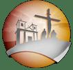 Arquidiocese de Belo Horizonte