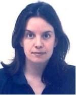 Inma Alvarez