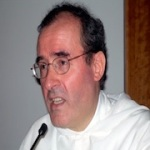 Padre Angelo Bellon, o.p.
