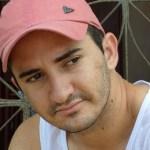 Erigleisson Alves de Almeida