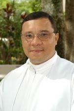 Padre Wagner Ferreira da Silva