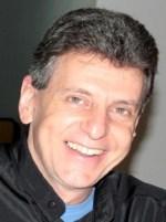 Padre Mariano Weizenmann, SCJ