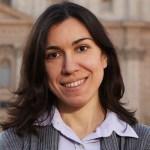 Roberta Sciamplicotti