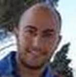 Wael Salibi