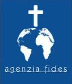 Agência Fides