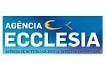 Agência Ecclesia