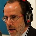 Fabio Colagrande