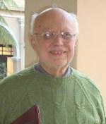 Francisco Catão