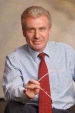 Philippe Oswald