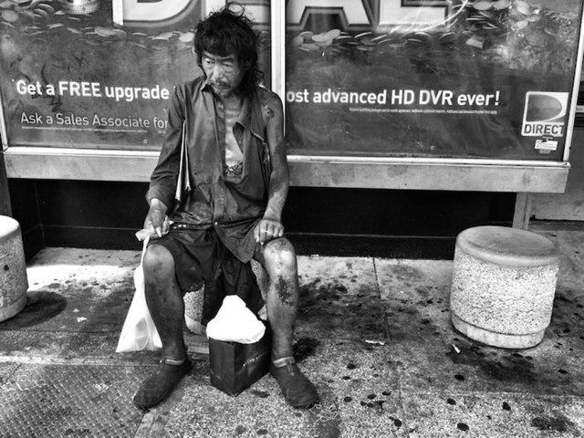 3father-homeless-paradise-diana-kim-15