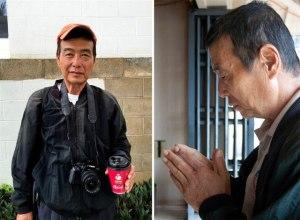 7father-homeless-paradise-diana-kim-19