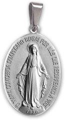 Medalha_frente