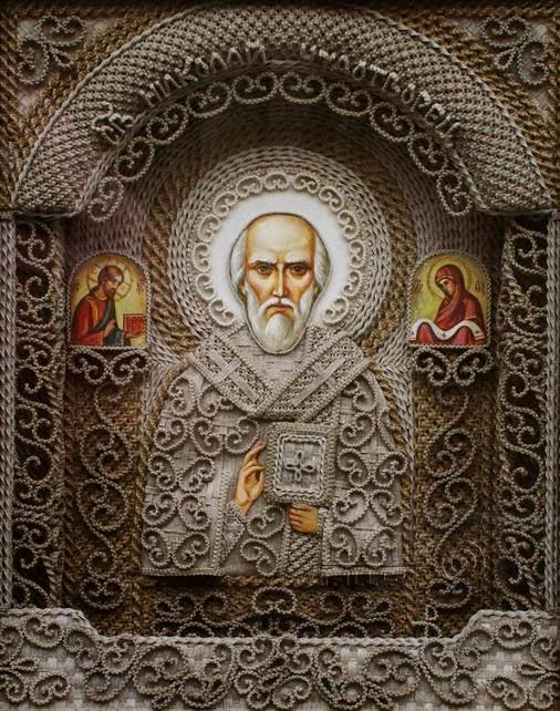 Vladimir Denshchikov014