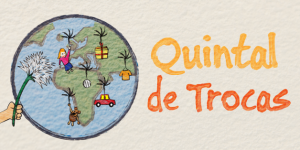 0_Quintal_de_trocas1