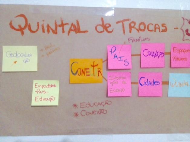 0_Quintal_de_trocas2