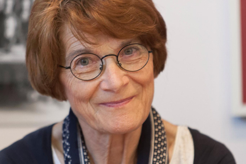web-danila-castelli-portrait-lourdes-france-miracle-fr-lourdes-france-org