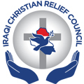 Iraqi Christian Relief Council