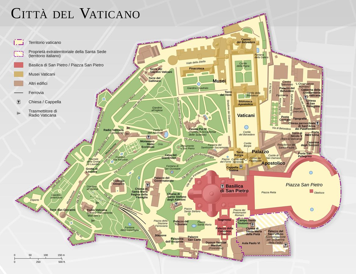 0_Vatican_1