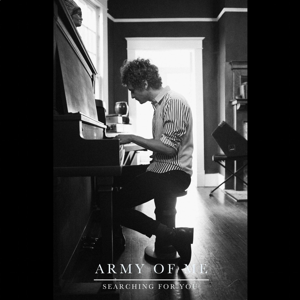army of me gallery 2