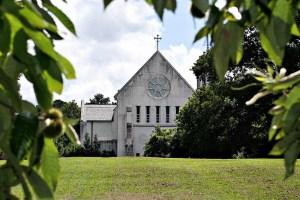 web-monastery-of-the-holy-spirit-georgia-2-g-dawson-cc