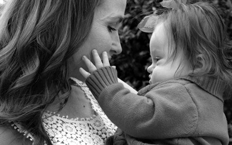 emersyn e mamae