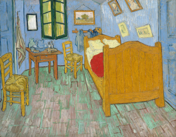 Vincent_van_Gogh_-_The_Bedroom_-_Google_Art_Project-600x468