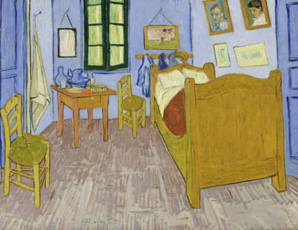 Vincent_van_Gogh_-_Van_Goghs_Bedroom_in_Arles_-_Google_Art_Project-600x465