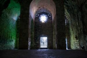 web-st-peter-antakya-turkey-cave-church-01-tamra-hays-cc