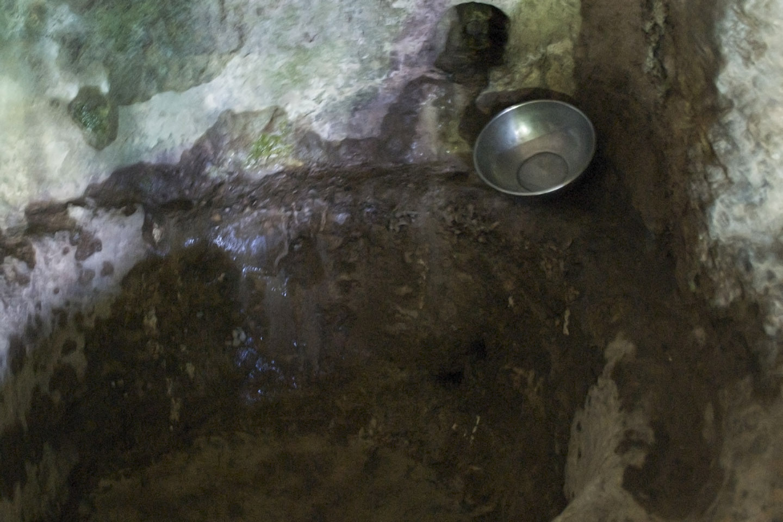 web-st-peter-antakya-turkey-cave-church-03-tamra-hays-cc