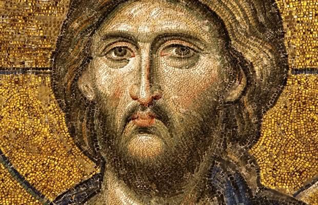 Assombroso: profecias do Antigo Testamento cumpridas em Jesus