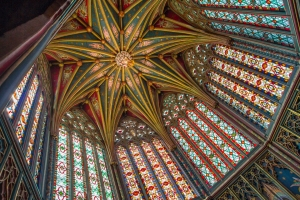 web-england-ely-cathedral-andy-lapham-cc