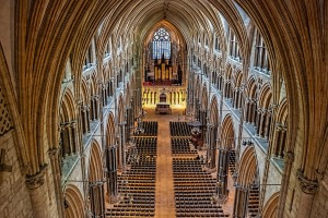 web-england-lincoln-cathedral-3-gary-ullah-cc