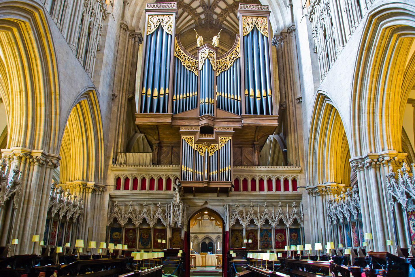 web-england-wells-cathedral-2-gary-ullah-cc