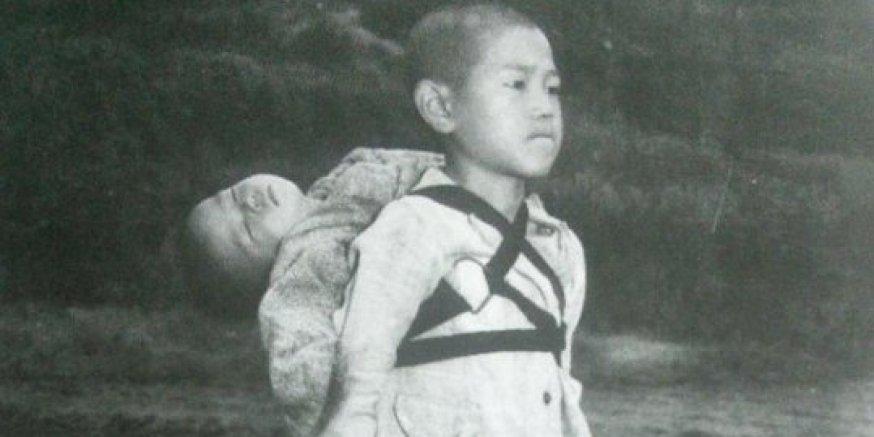 nagasaki-boy Joe ODonnell CC