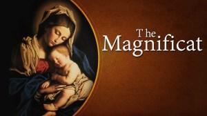 0e4069543_1425425908_the-magnificat