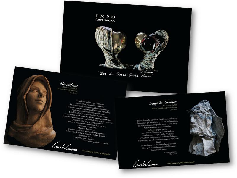 ad-catalogo-arte-sacra