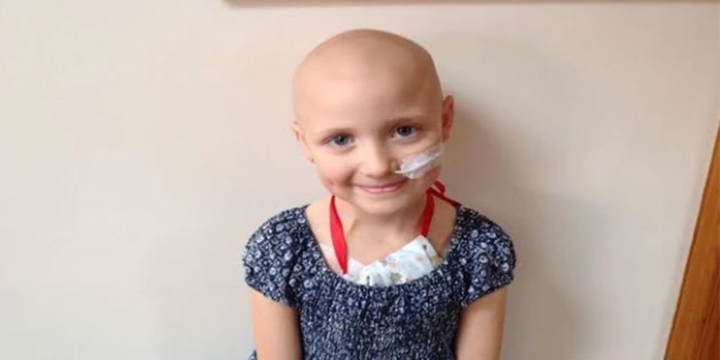 cancer-menina3