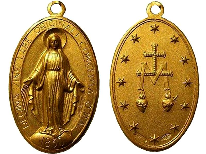 medalha-milagrosa-falsa