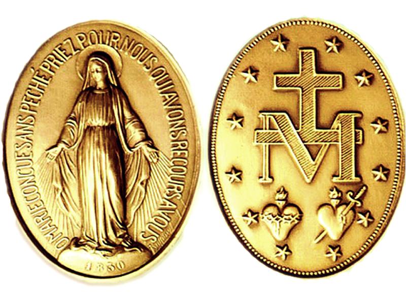 medalha-milagrosa-verdadeira