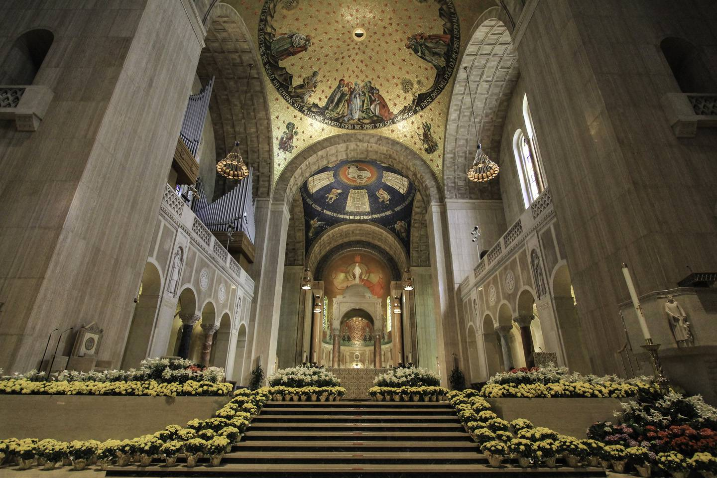 web-basilica-of-national-shrine-of-the-immaculate-conception_profr-lawrence-lew-op-cc-8