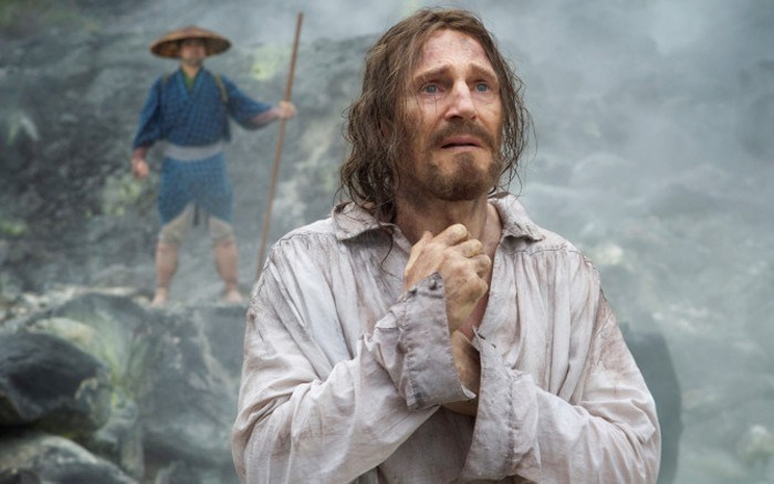 web-movie-scorsese-silence-neeson-prayer-paramount-pictures