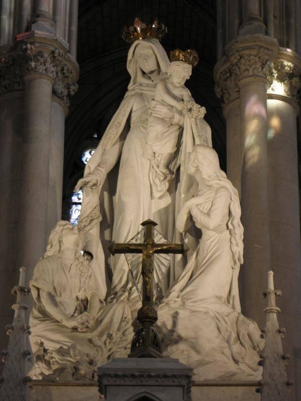 la_chapelle-montligeon_61_basilique_5