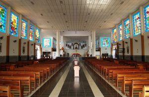 santuario-divino-pai-eterno